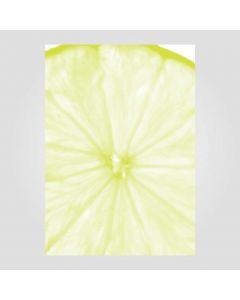 Motief Limoen