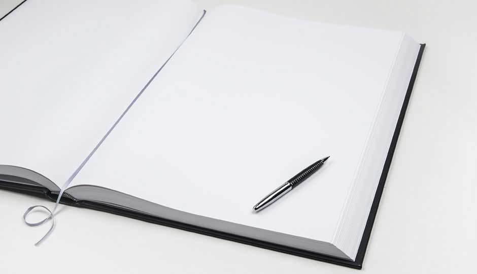 gastenboek eindhoven