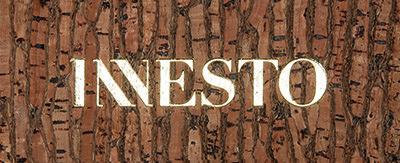 Innesto (De Barrier)
