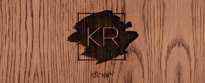 Menukaarten Kir Royal
