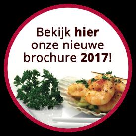 Publica menucards - brochure 2017