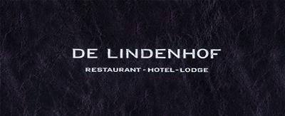 Menukaarten Lindenhof
