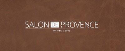 Menukaarten Salon de Provence