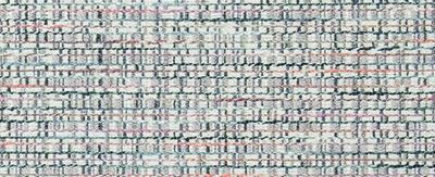 Menukaarten Spectrum (Waldorf Astoria)
