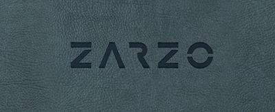 Menukaarten Zarzo
